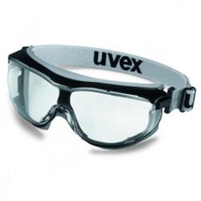 Slika za Panoramic Eyeshield uvex carbonvision 9307