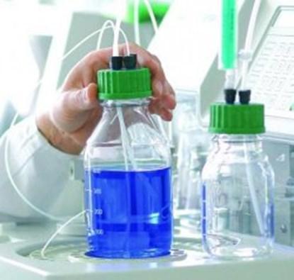 Slika za hplc bottle distributors for tubes