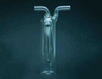 Slika za Bubble counter