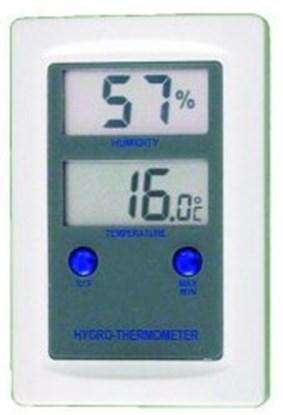 Slika za termometar-higrometar 0-50c