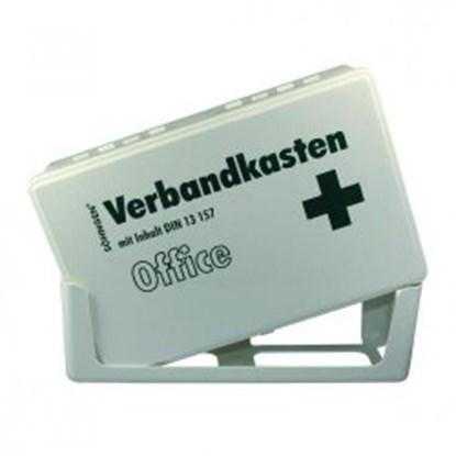 Slika za kutija za prvu pomoć din 13157 uredska