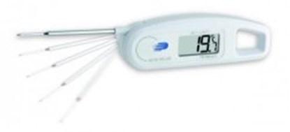 Slika za Digital pocket themometer ThermoJack / ThermoJack PRO