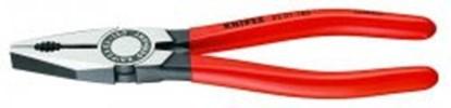 Slika za Combination pliers