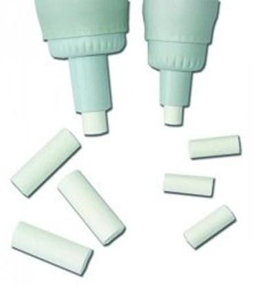Slika za Accessories for Single channel microliter pipettes Calibra<SUP>®</SUP> <I>digital</I> 832