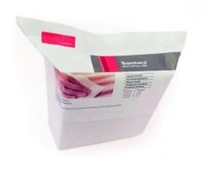 Slika za Cleanroom Wipes Sontara<SUP>®</SUP> MicroPure, polyester/cellulose