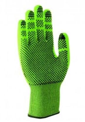 Slika za Cut-Protection Gloves uvex C500 dry/foam
