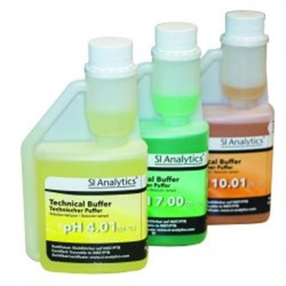 Slika za buffer solution ph 4, yellow