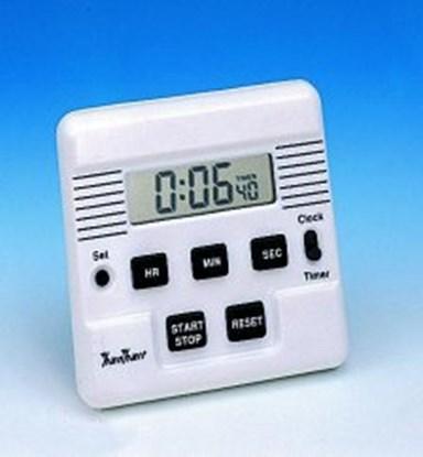 Slika za Laboratory Short period timer Compact