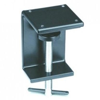 Slika za stezaljka za stol tk 1/45 za lampu rll122t