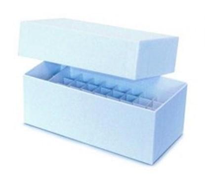 Slika za cryo boxes 136x66.5x50 mm