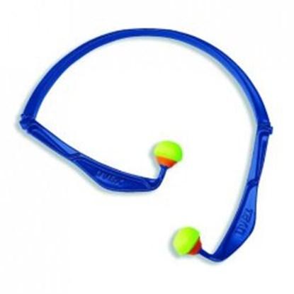 Slika za čepići za uši pk/5