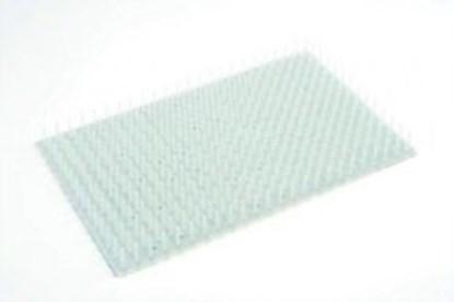 Slika za uložak silikonski za kutiju polysteribox s, sh