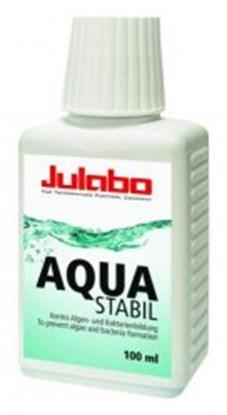 Slika za sredstvo za zaštitu vodene kupelji 100ml
