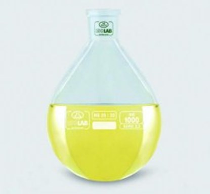 Slika za evaporating flask 500 ml