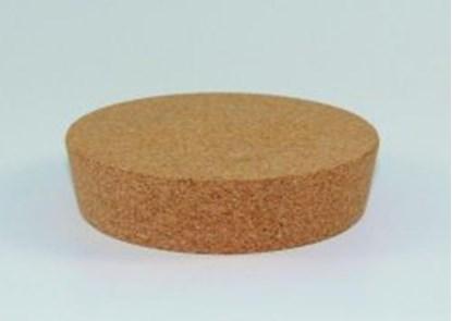 Slika za cork lid for 1 ltr.-dewar vessel