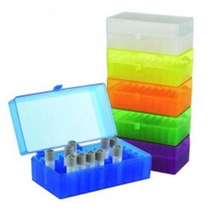 Slika za kutija za mikroepruvete 100mjesta sortirano pk/5