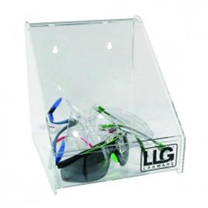 Slika za llg-goggles dispenser