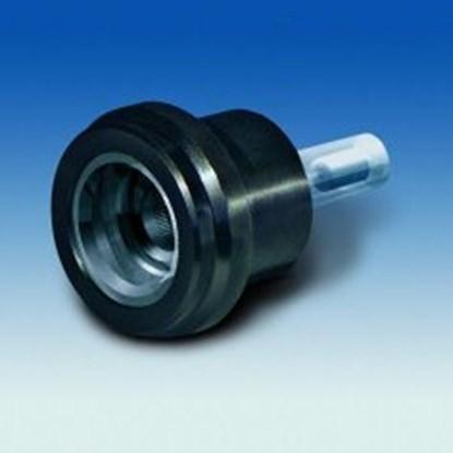 Slika za adapter za testiranje jednokanalne pipete bez nastavaka