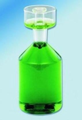 Slika za boca karlsruhe 250 ml + čep