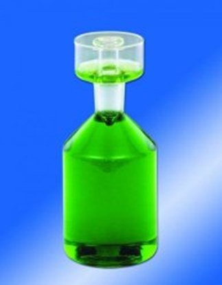Slika za boca karlsruhe 250 ml sa čepom
