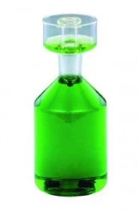 Slika za Bottles (Karlsruhe bottles) with stoppers