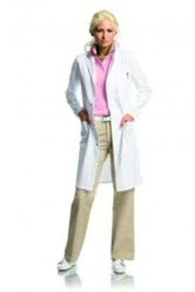 Slika za laboratory coat size xxl