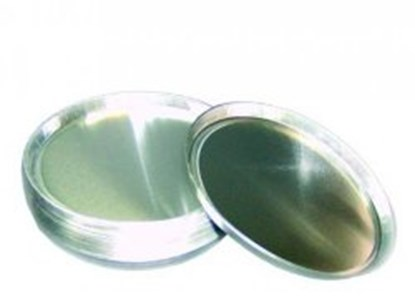 Slika za posudice za uzorkovanje aluminijske fi90mm pk/80