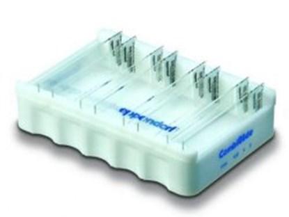Slika za Accessories for Concentrator Plus™