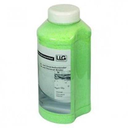 Slika za adsorbent u granulama 700g