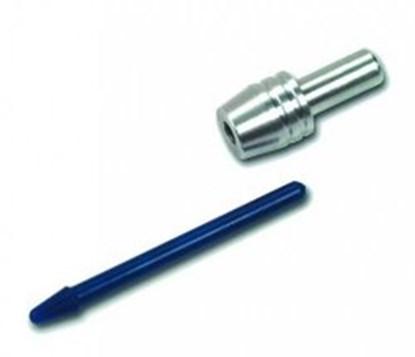 Slika za mikropestila pp za epruvetice 1,5/2,0ml pk/10