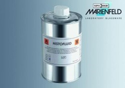 Slika za Histofluid mounting medium