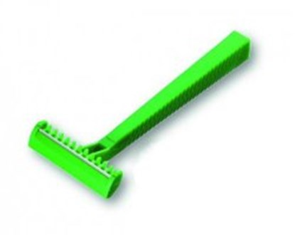 Slika za Disposable razor