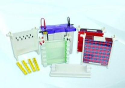 Slika za Gel electrophoresis tank VS20 Wave Maxi
