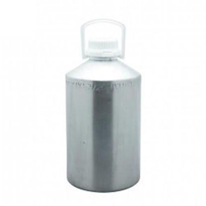 Slika za Aluminium bottle economy