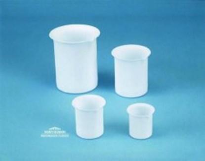 Slika za čaša ptfe 250ml