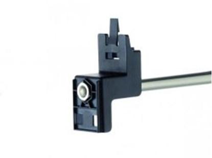 Slika za bath attachment clamp