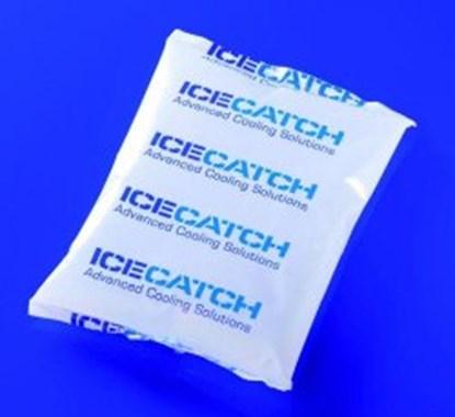 Slika za icecatchr solid isolated 1700g