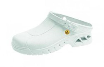 Slika za esd-occupationasl shoes sz. 37/38