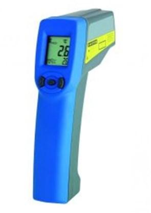 Slika za termometar infracrveni digitalni st385 mjerno područje -35...+365c