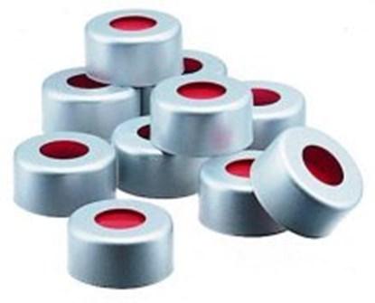 Slika za Aluminium caps