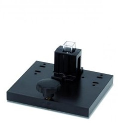 Slika za Accessories for Spectrophotometer Genova Plus and 73 Series