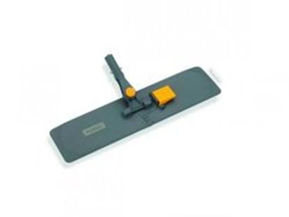 Slika za Mop-System PurMop<SUP>®</SUP>  Accessories, Aluminium/Plastic