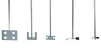 Slika za anchor paddle head