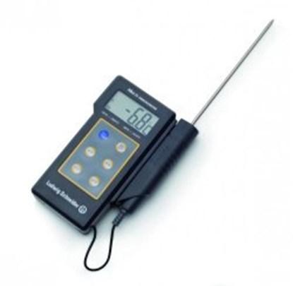 Slika za Digital hand held thermometer Type 12200