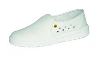 Slika za esd-occuptional shoes sz. 42