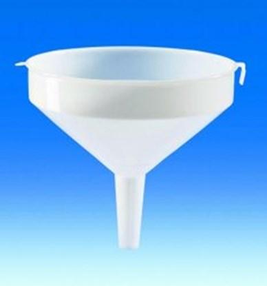 Slika za Barrel funnels, PP / PE-HD