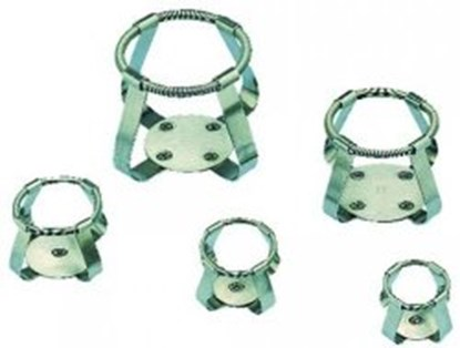 Slika za držač za tikvice 200/250 ml