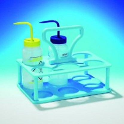 Slika za bel-art-wash bottle rack
