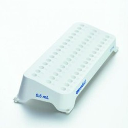 Slika za tube-rack for 5, 15 and 50ml vials