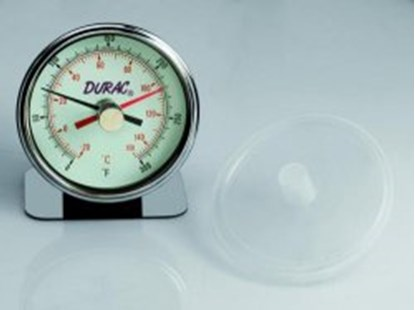 Slika za termometar za autoklav -20 do 150c